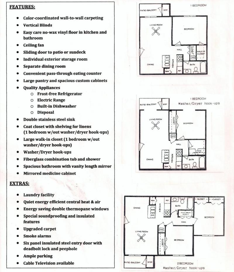 floorplans_001.192121327_std